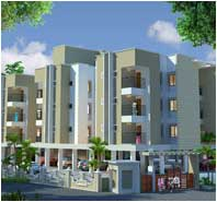 Apartments in Kochi, Premium Apartments for sale Kerala, Flats Cochin