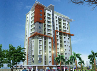 builders,chengannur,panthalam,pathanamthitta,kozhanchery,alappuzha,ranni,kottayam, Builders in Pathanamthitta, Apartments thiruvalla, Tiruvalla, APTS in tiruvalla, builders tiruvalla, builders thiruvalla, Luxury